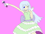 Princess Leaf