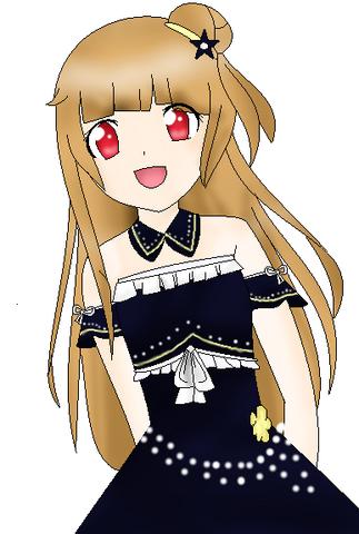 File:ManakaTsumiki.png