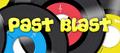 Thumbnail for version as of 02:12, November 2, 2014