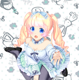 Screenshot 2018-11-05-12-45-12-748 avatar.cute.avatar.animefactory