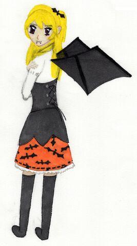 File:Vampire Girl.jpg