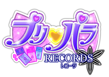 PriPara Records