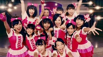 Prism☆Box 「キラキランウェイ☆」MV