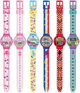 Pripara watches