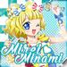 Character Box MireiS3