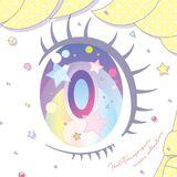 Idol Time PriPara☆ Music Collection