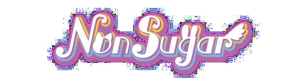 NonSugar