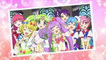 Pripara Episode 38 Screen Shoot 10