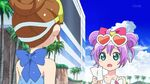 Pripara Episode 8 Screen Shoot 44