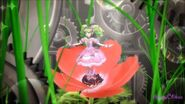 PriPara - Flower 5