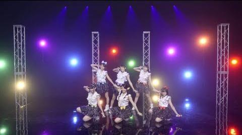 I☆Ris Make it!(ダンスVer)