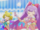 Episode 33 - Laala, Tell Me More About You!/Image Gallery