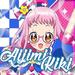 Character Box AijimiS3