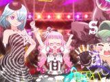 Bring Back The Idols!