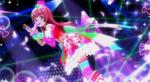 8SoLaMi♡SMILE-Ep13
