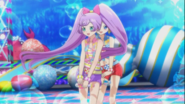 PriPara-08-Performance13