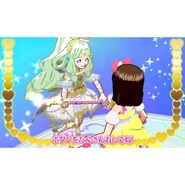 Pripara-mezameyo-megami-no-dress-design-491643.4