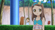 Pripara Episode 8 Screen Shoot 37