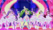 Pripara Episode 37 4