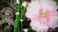 PriPara - Flower 7