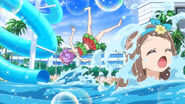 Pripara Episode 8 Screen Shoot 20
