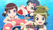 Pripara Episode 8 Screen Shoot 51