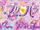 PriPara Wiki Awards