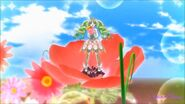 PriPara - Flower 14