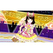 Pripara-mezameyo-megami-no-dress-design-491643.5