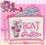 RONI3