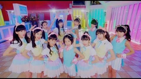 Prism☆Box ハッピースター☆レストラン