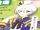 Abcioh12/New Character Hibiki