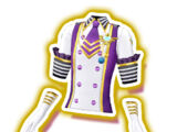 Airline Twilight Coord