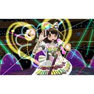 Pripara-mezameyo-megami-no-dress-design-491643.2