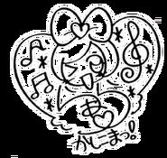 Laala signature