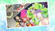 Pripara Episode 38 Screen Shoot 03