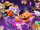 Trick or Treat! Halloween Party!