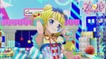 Pripara - プリパラ - Dream Parade - Mirei Minami - Mireille - Episode 41