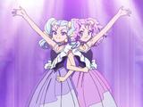NMews Sisters
