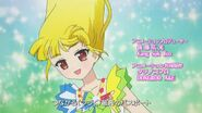 Bright Fantasy 24