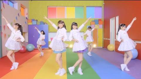 I☆Ris ミラクル☆パラダイス