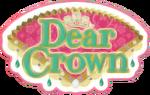 Dear crown