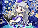 StarLight★HeartBeat