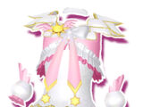 Sweet Milky Ange Coord
