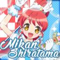 Mikan Shiratama