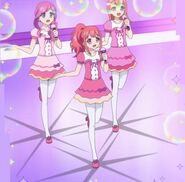 Pink actress01