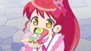 Anime 1465218983 95602