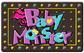 Babymonsterbg