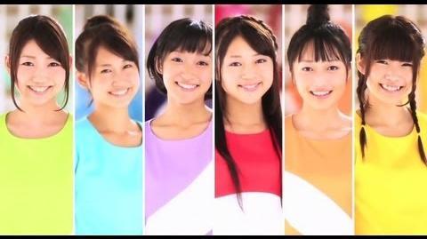 I☆Ris Color