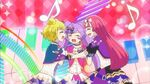 Pripara-Episode 12 Screen Shot 30